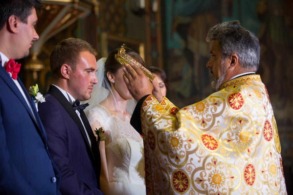 fotograf nunta ploiesti (70)