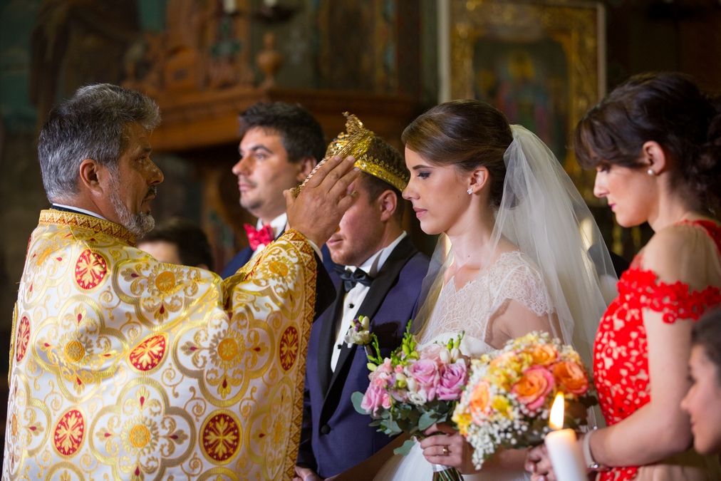 fotograf nunta ploiesti (71)