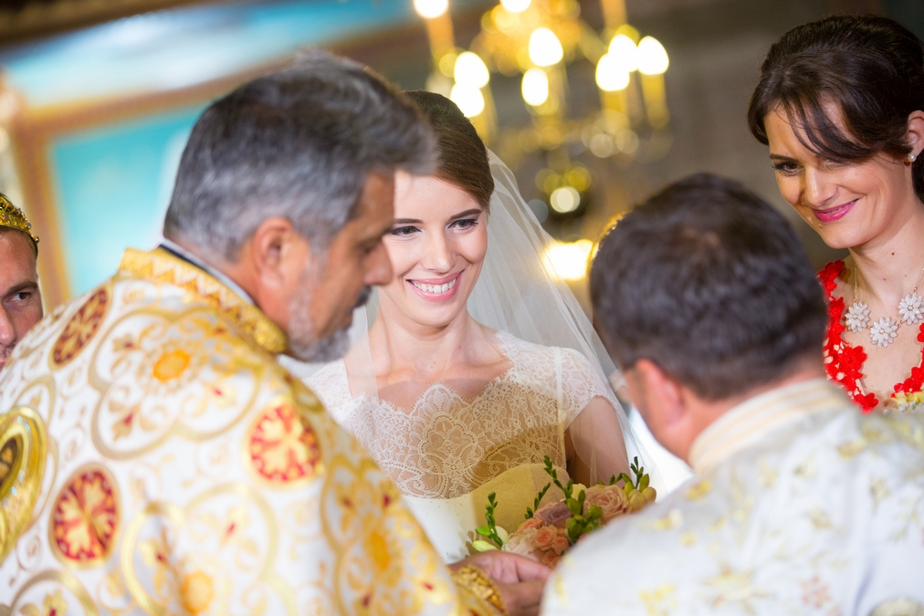 fotograf nunta ploiesti (72)