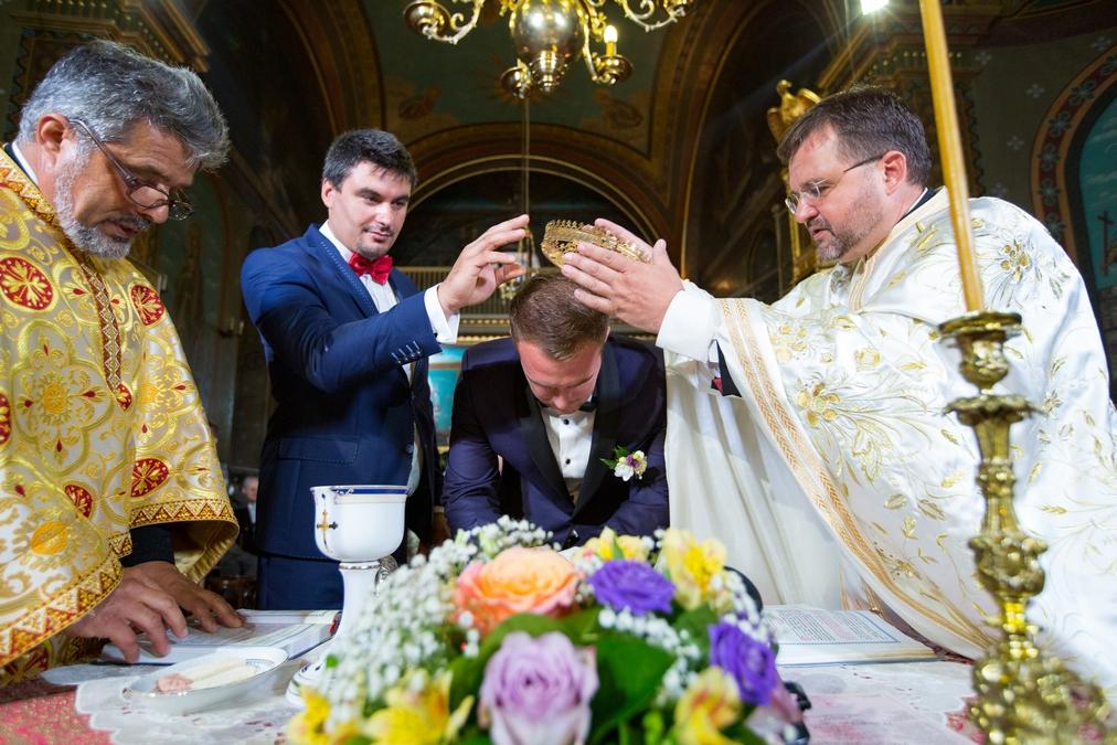 fotograf nunta ploiesti (73)