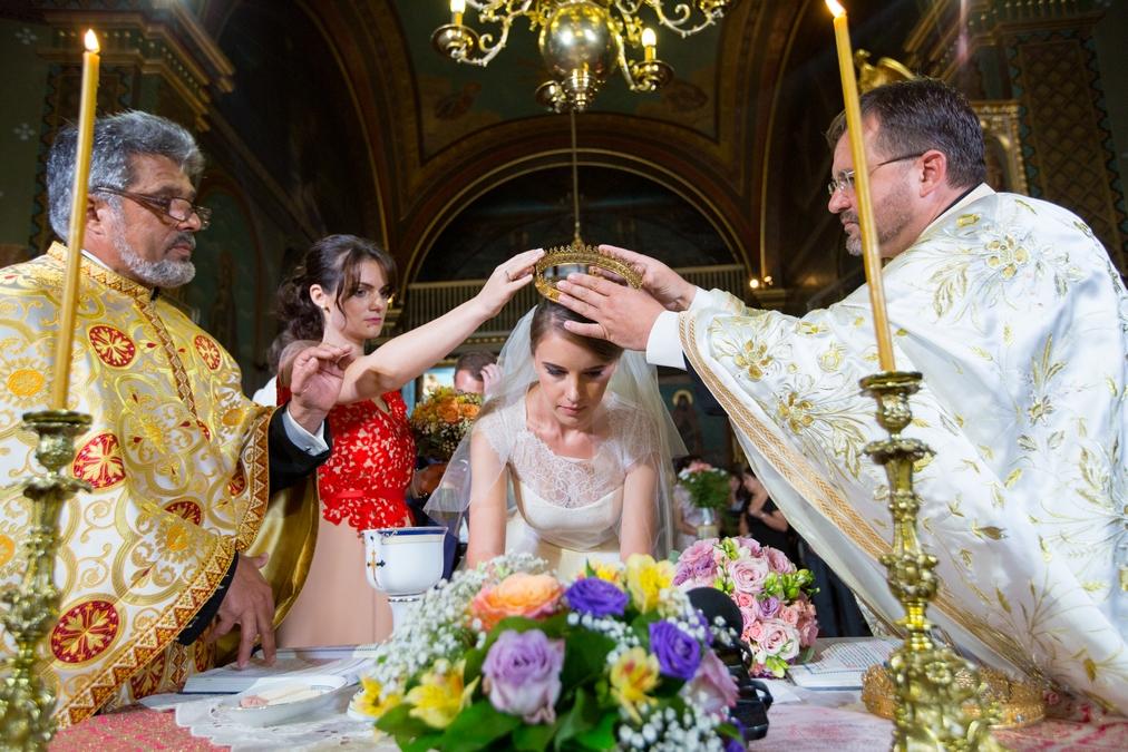 fotograf nunta ploiesti (74)