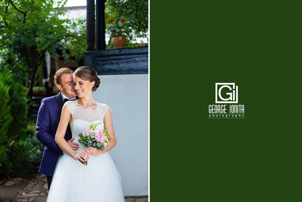 fotograf nunta ploiesti (8)