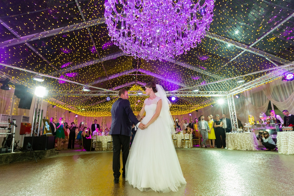 fotograf nunta ploiesti (80)