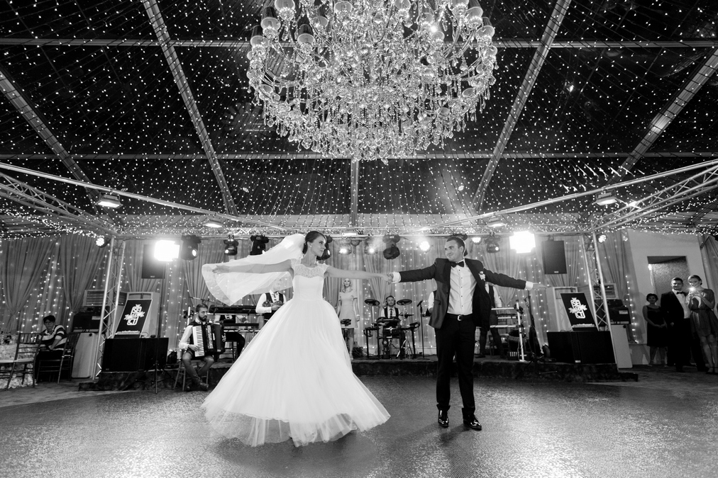 fotograf nunta ploiesti (81)