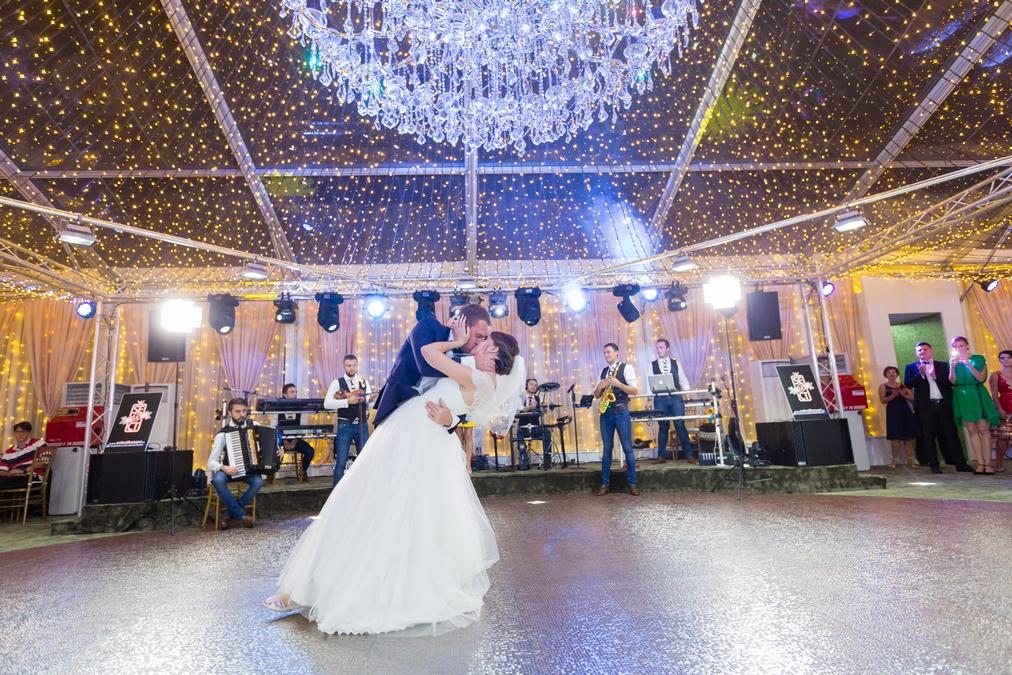 fotograf nunta ploiesti (82)
