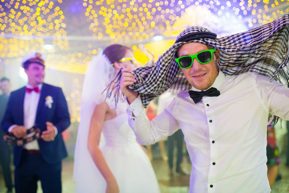 fotograf nunta ploiesti (84)