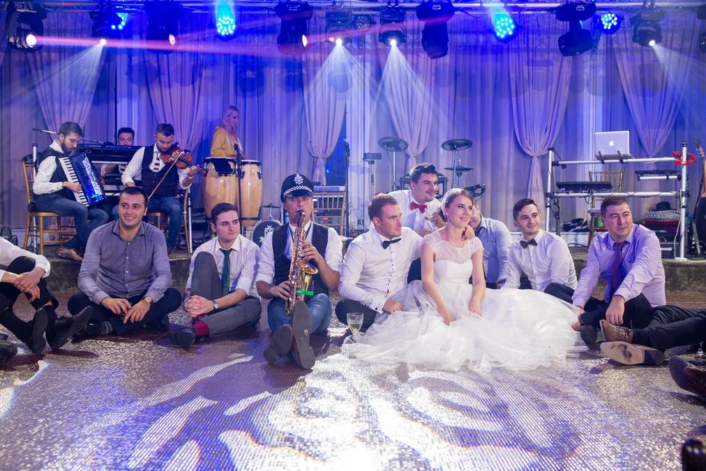 fotograf nunta ploiesti (87)