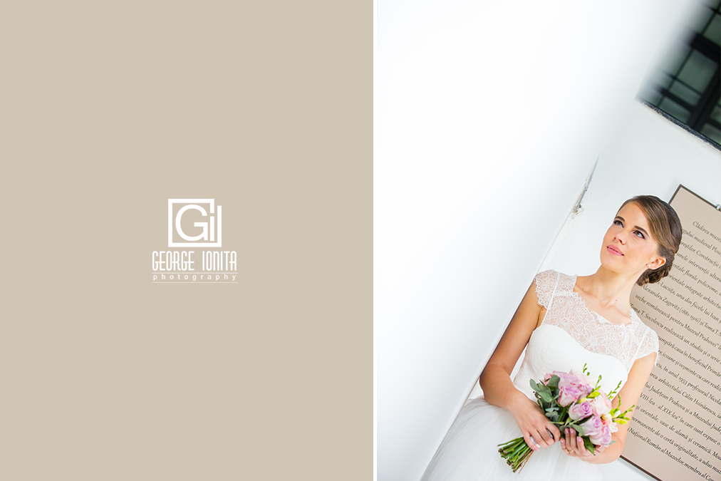 fotograf nunta ploiesti (9)