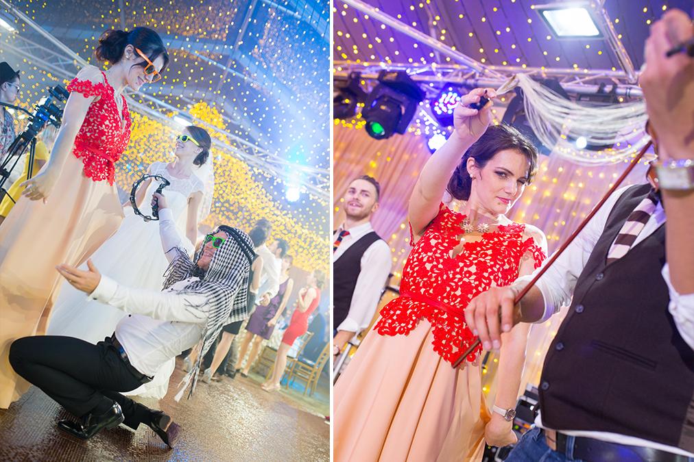 fotograf nunta ploiesti (9d)