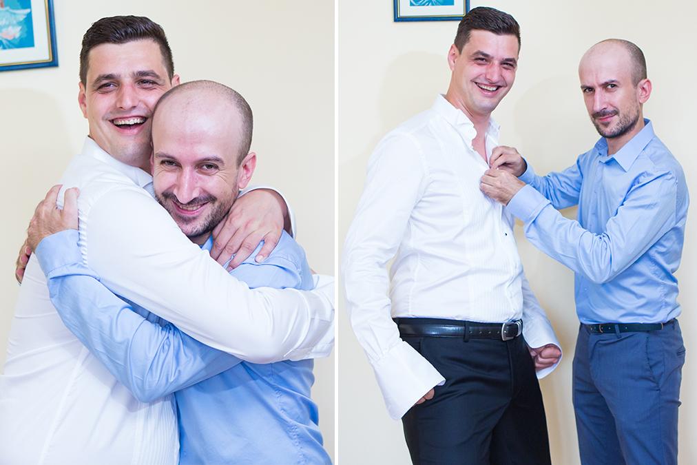 fotograf nunti bucuresti  (1)
