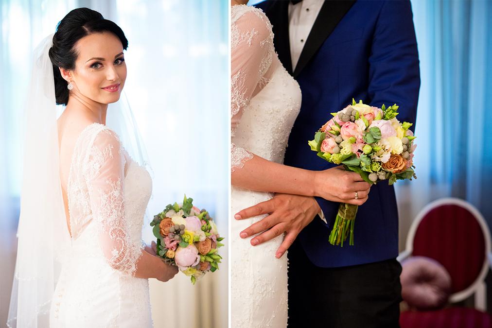 fotograf nunti bucuresti  (10)