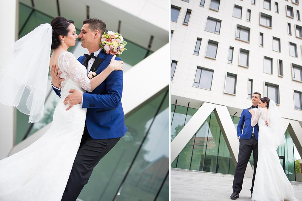 fotograf nunti bucuresti  (11)