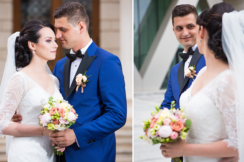 fotograf nunti bucuresti  (12)