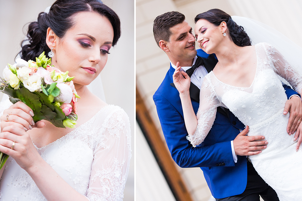 fotograf nunti bucuresti  (13)