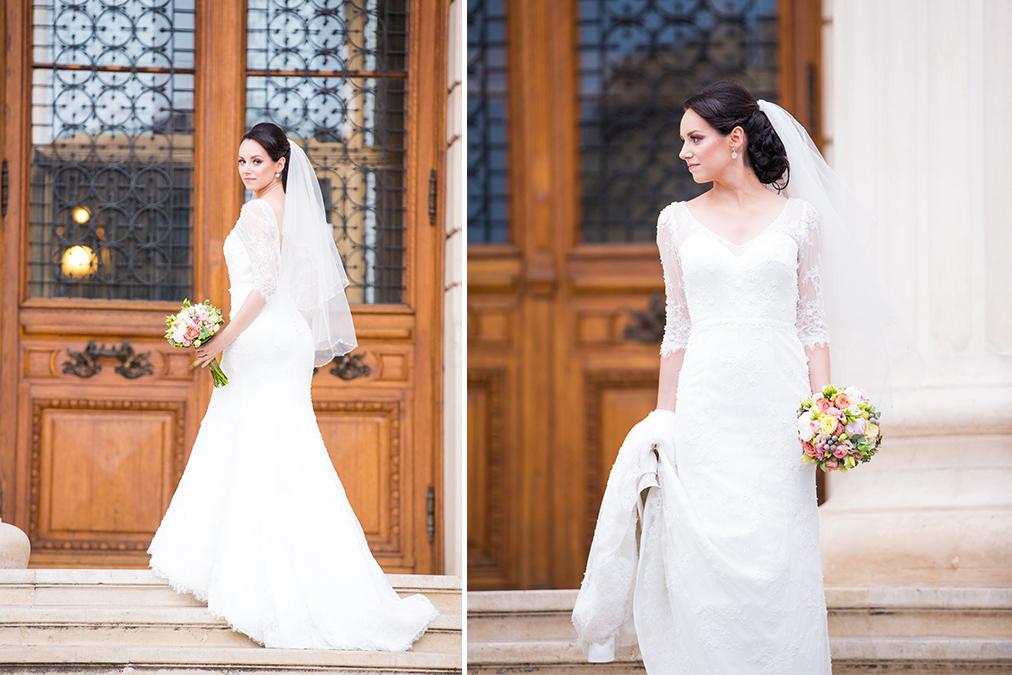 fotograf nunti bucuresti  (14)