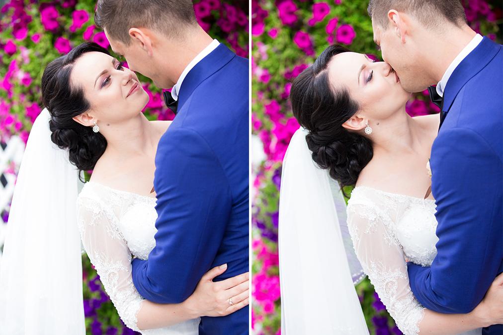 fotograf nunti bucuresti  (15)