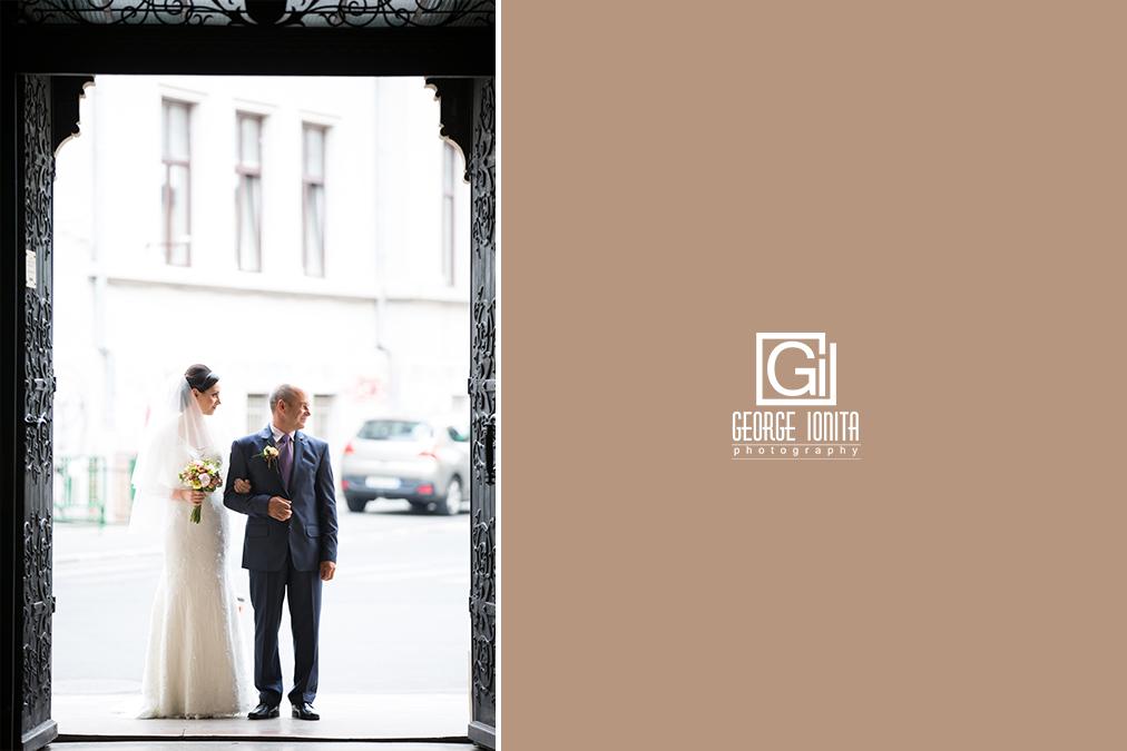 fotograf nunti bucuresti  (16)