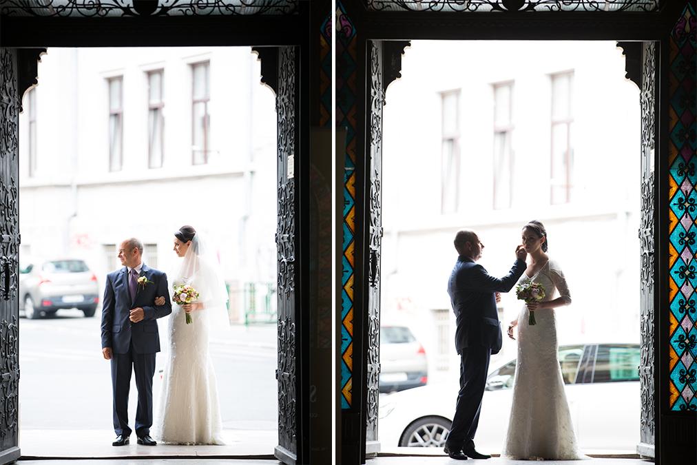 fotograf nunti bucuresti  (17)