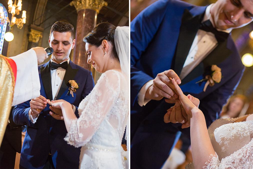 fotograf nunti bucuresti  (18)