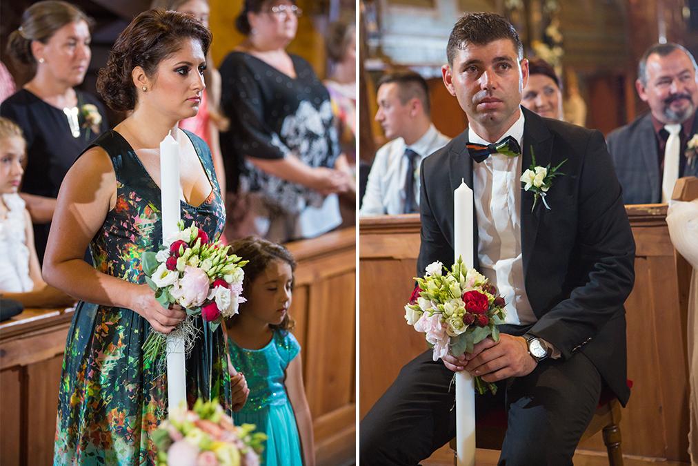 fotograf nunti bucuresti  (19)
