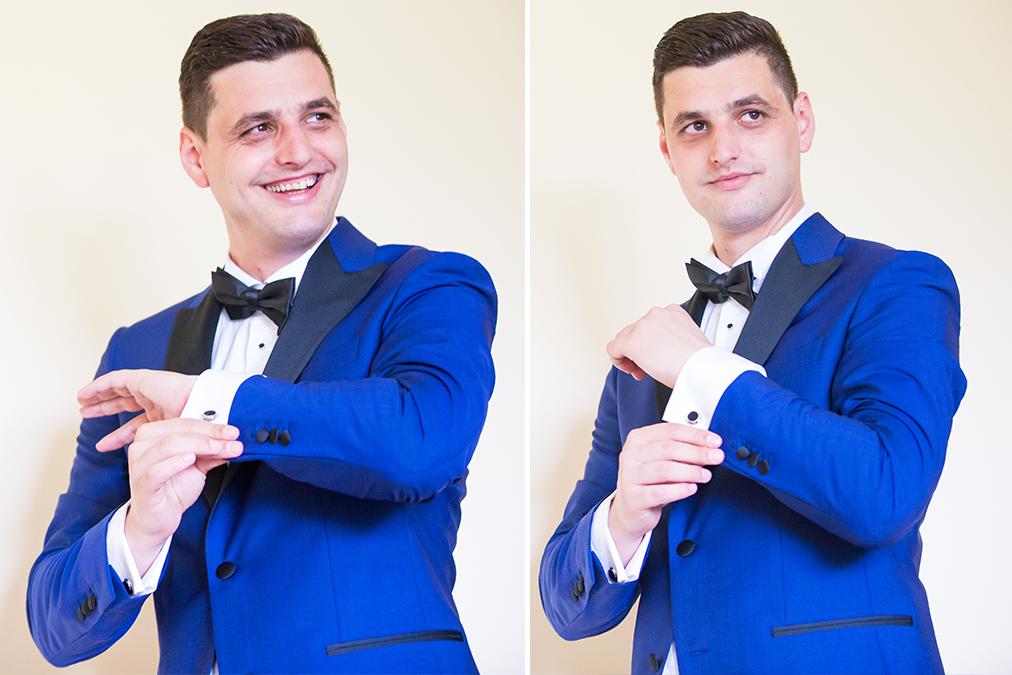 fotograf nunti bucuresti  (2)
