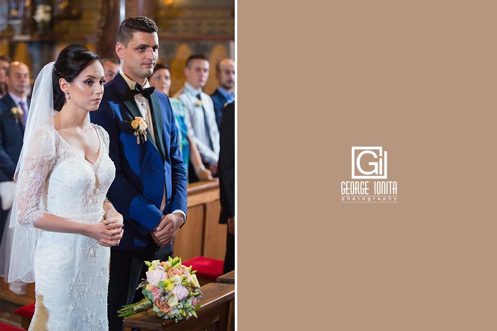 fotograf nunti bucuresti  (20)