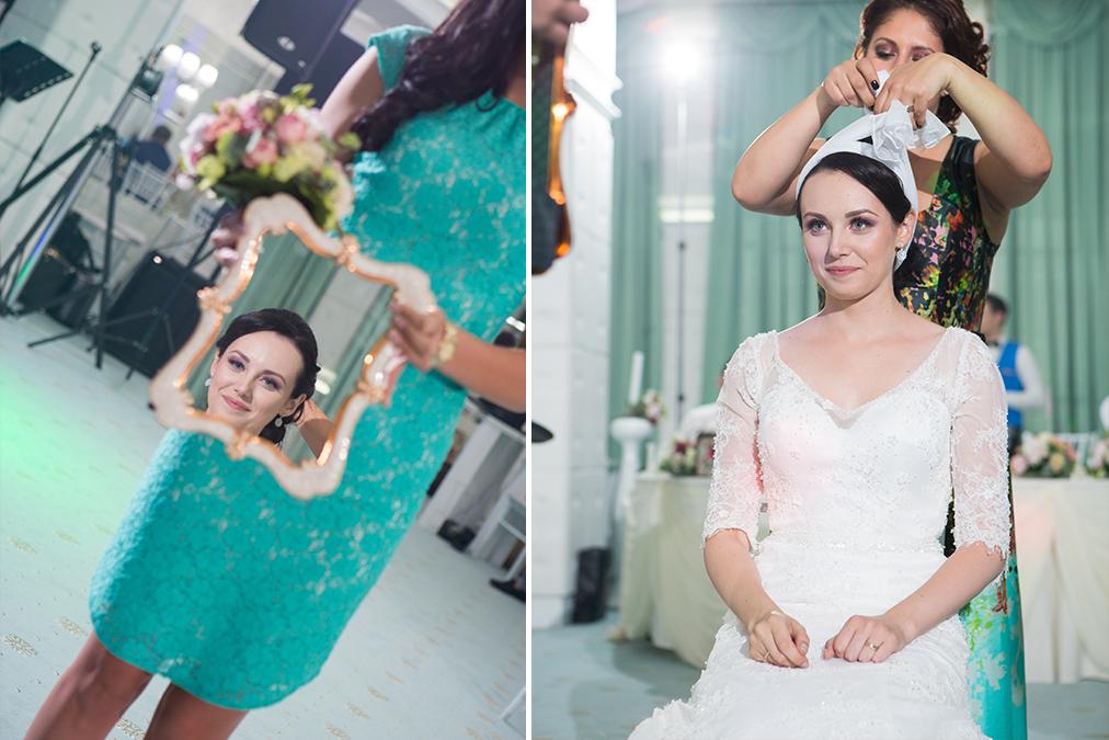 fotograf nunti bucuresti  (21)