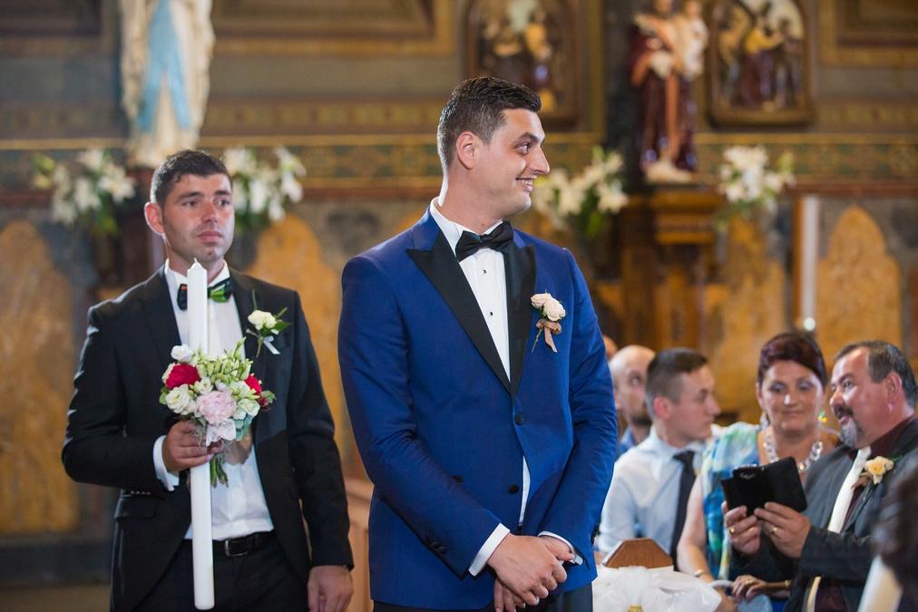 fotograf nunti bucuresti  (22)