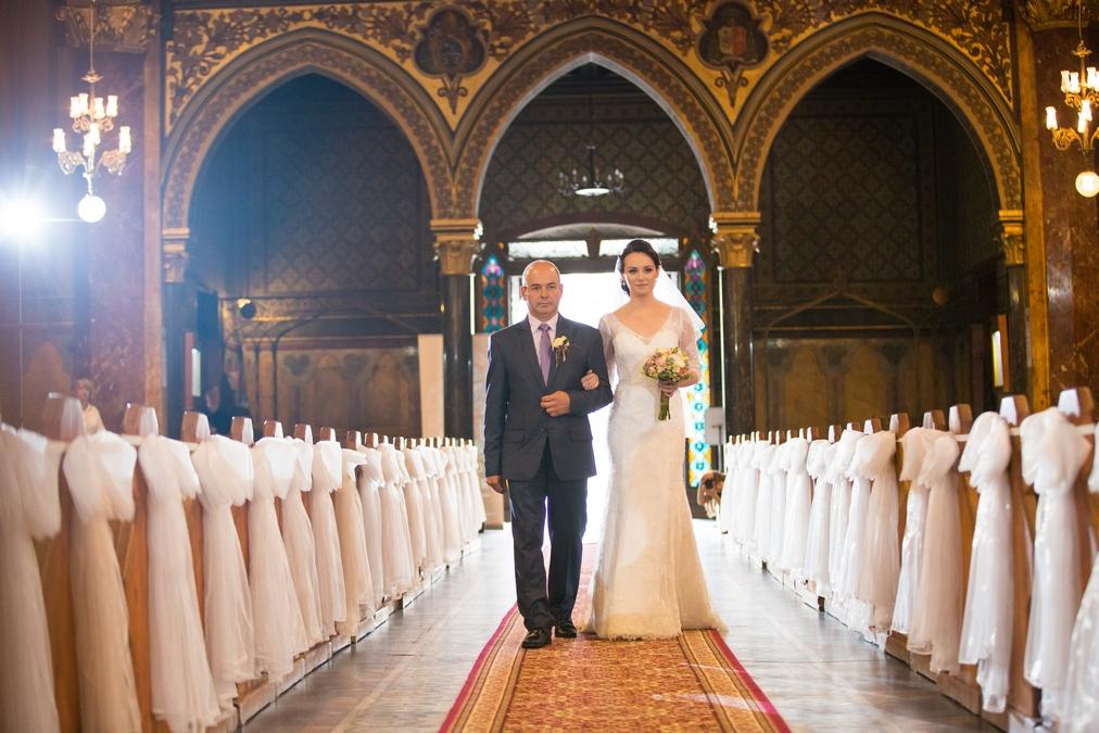 fotograf nunti bucuresti  (23)