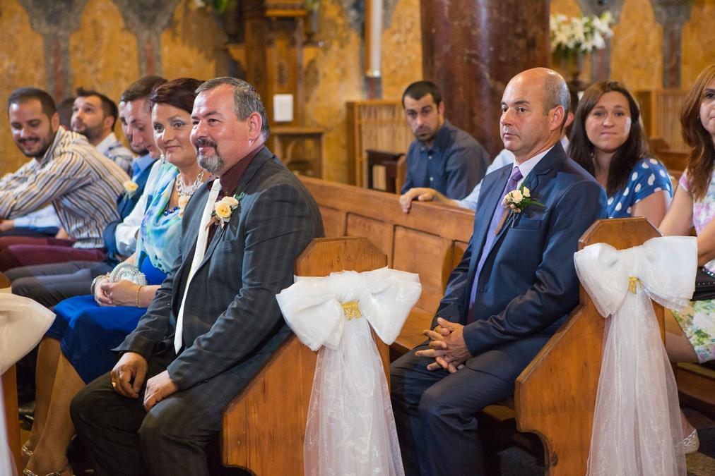 fotograf nunti bucuresti  (24)