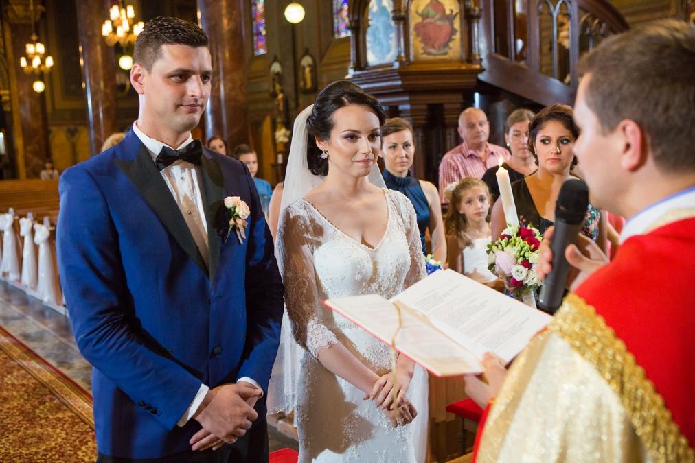 fotograf nunti bucuresti  (25)