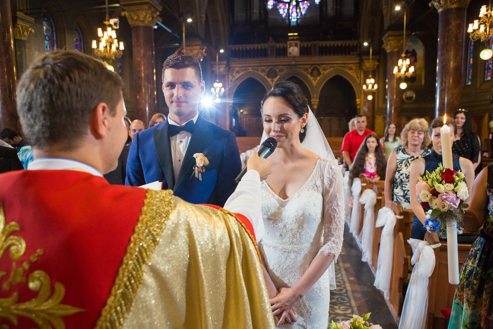 fotograf nunti bucuresti  (26)