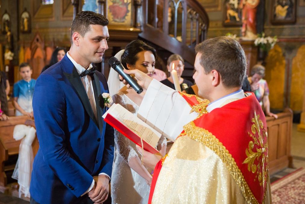 fotograf nunti bucuresti  (27)