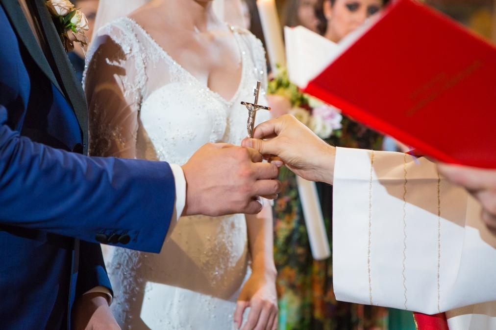 fotograf nunti bucuresti  (28)