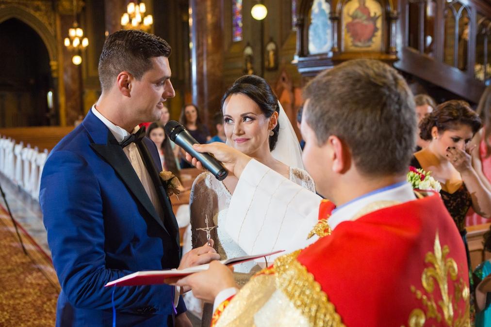 fotograf nunti bucuresti  (29)