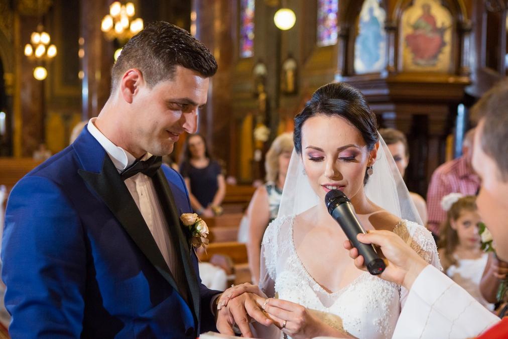 fotograf nunti bucuresti  (30)