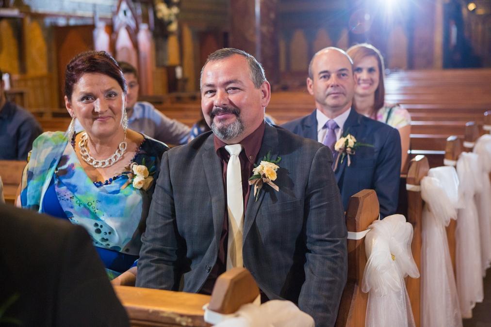 fotograf nunti bucuresti  (32)