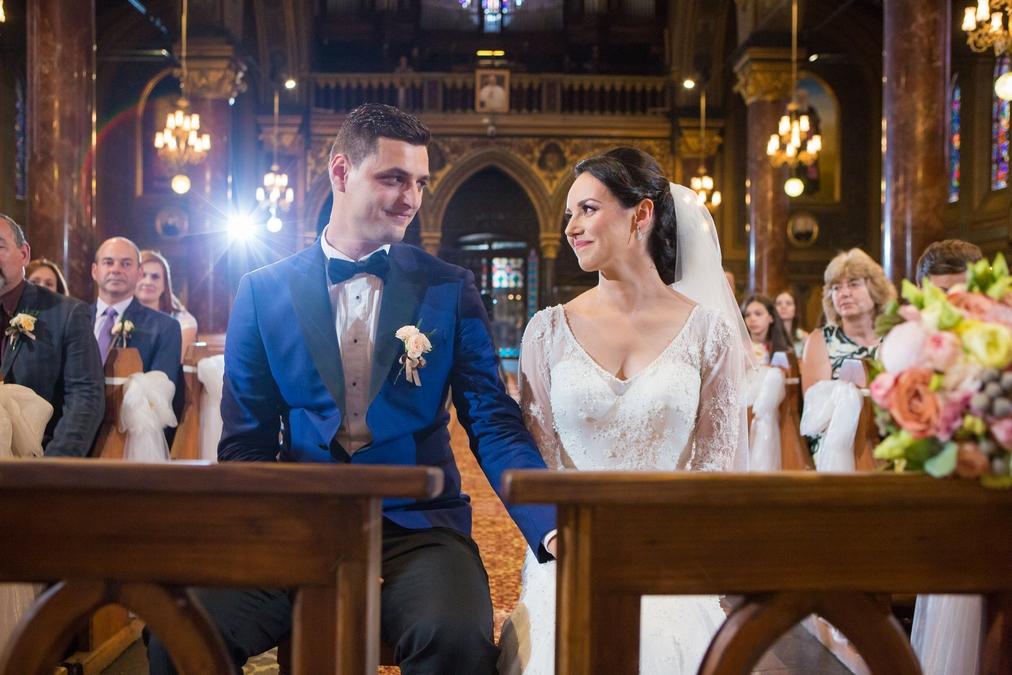 fotograf nunti bucuresti  (33)