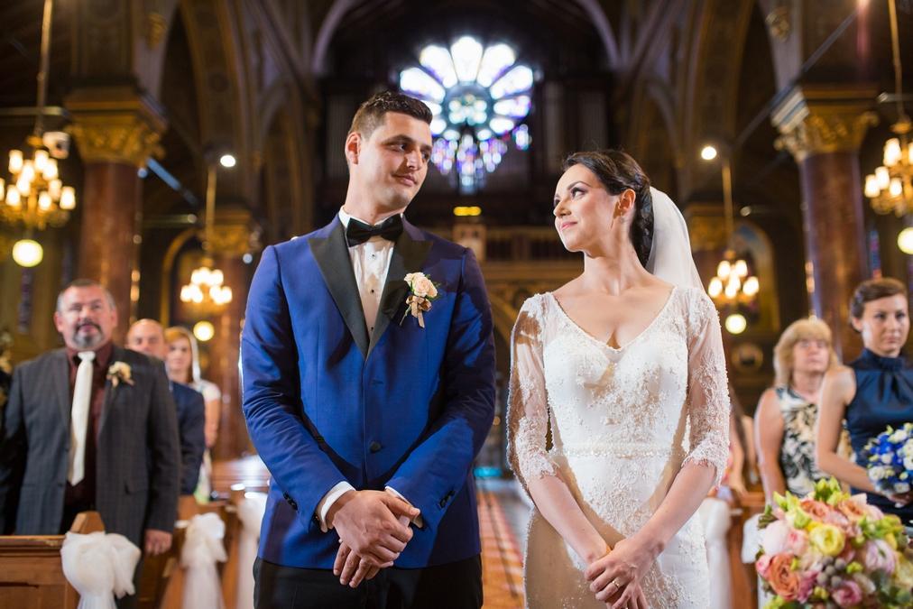 fotograf nunti bucuresti  (34)