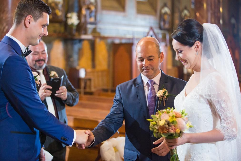 fotograf nunti bucuresti  (35)