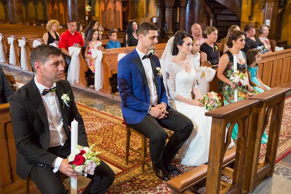 fotograf nunti bucuresti  (36)