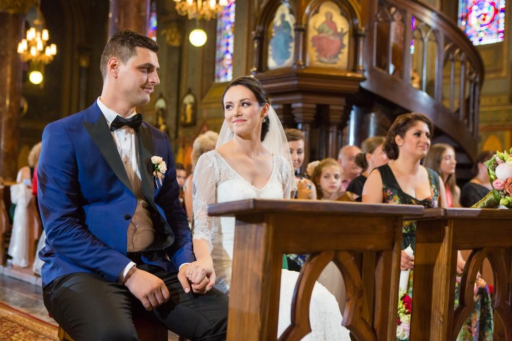 fotograf nunti bucuresti  (37)