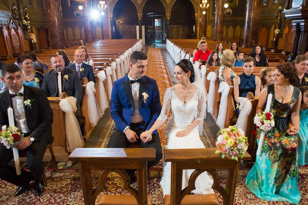 fotograf nunti bucuresti  (38)