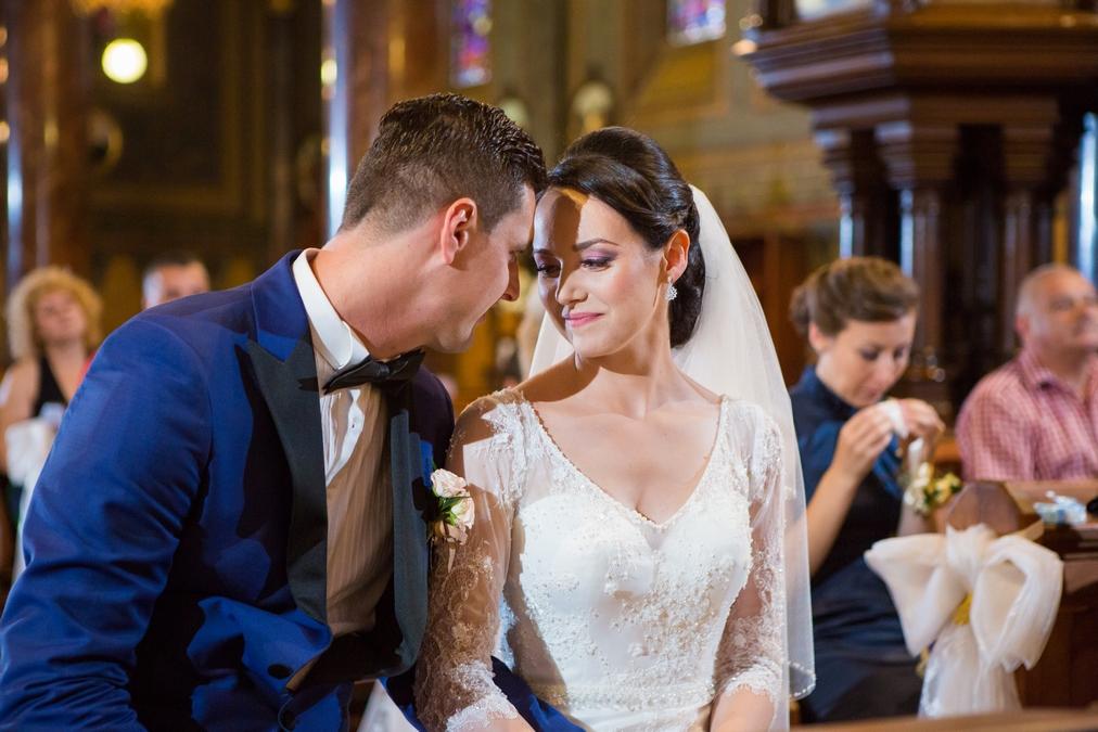 fotograf nunti bucuresti  (39)