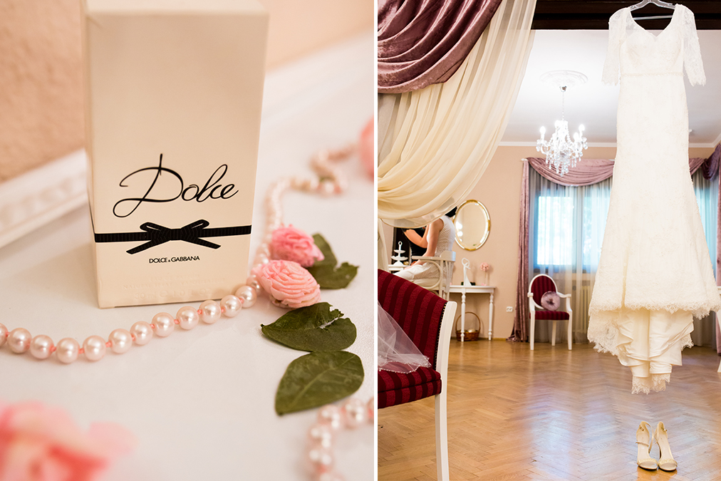 fotograf nunti bucuresti  (4)