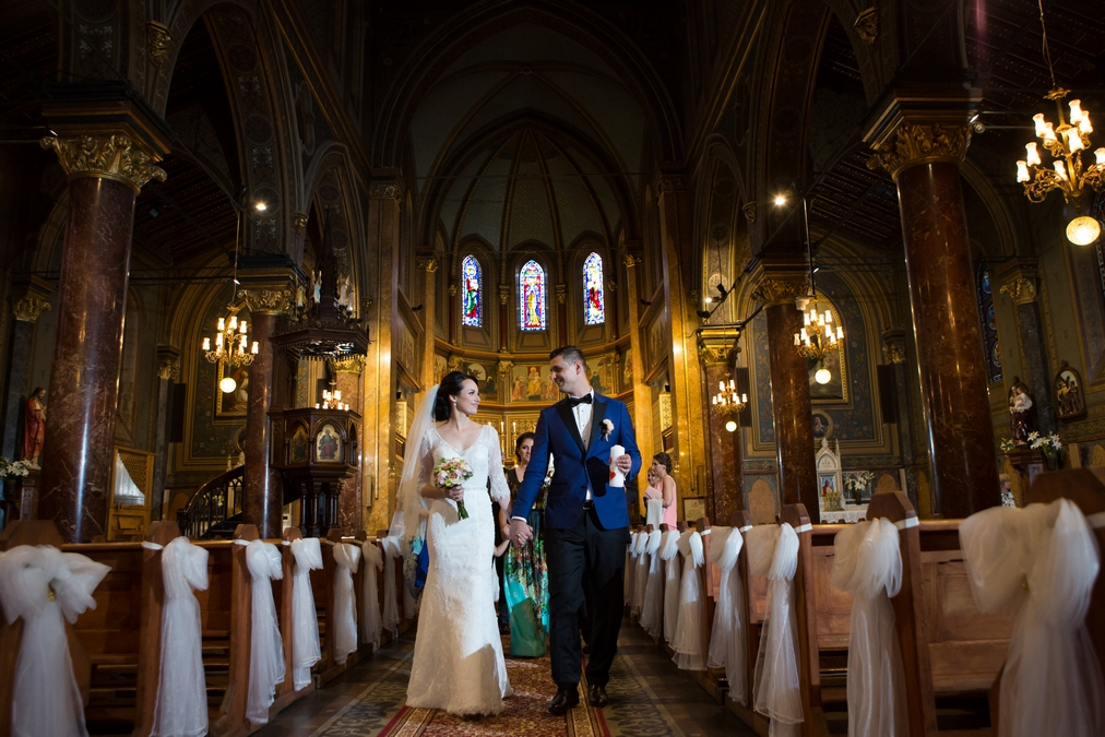 fotograf nunti bucuresti  (40)