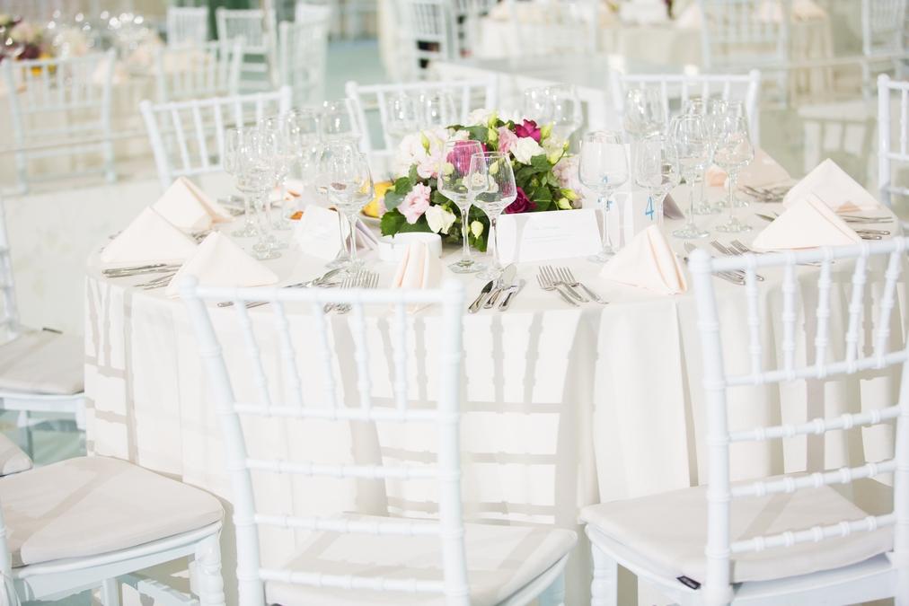 fotograf nunti bucuresti  (42)
