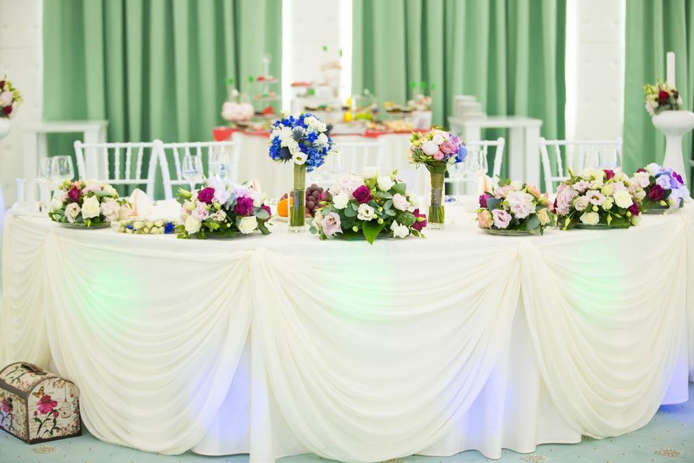 fotograf nunti bucuresti  (44)