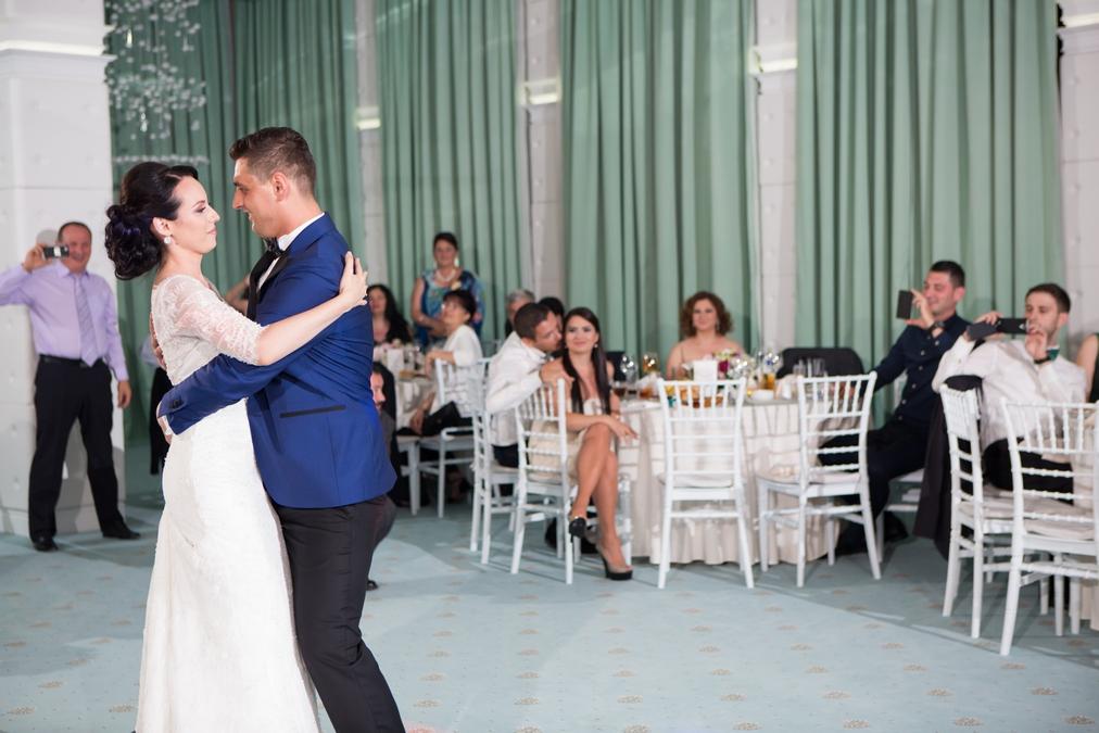 fotograf nunti bucuresti  (46)