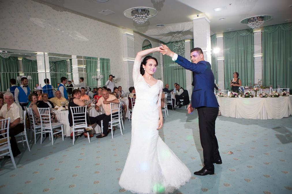 fotograf nunti bucuresti  (47)